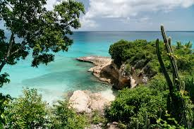 Anguilla Natural Wonders