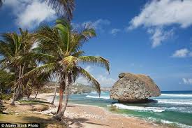 St. Maarten Natural Wonders